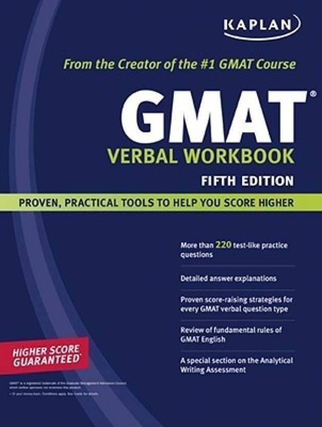 Kaplan gmat verbal workbook kaplan gmat verbal workbook 5th edition kaplan gmat verbal workbook kaplan gmat verbal workbook 5th edition fandeluxe Gallery