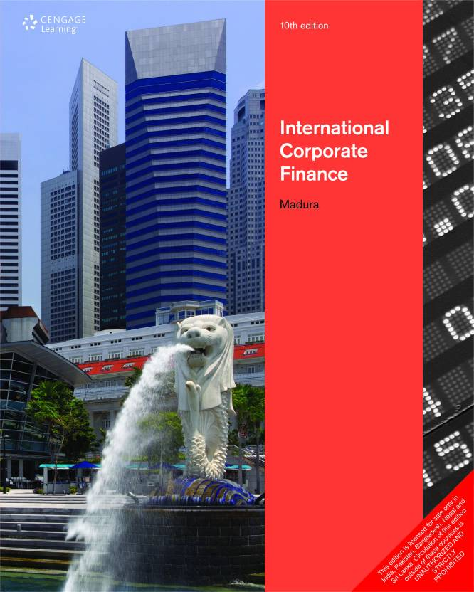 International corporate finance 10th edition 10th edition buy international corporate finance 10th edition 10th edition fandeluxe Images