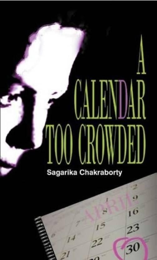 A Calendar Too Crowded