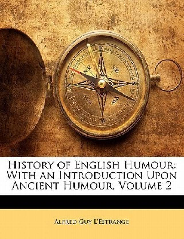 an analysis of the political humor in the late roman republic by anthony corbeill