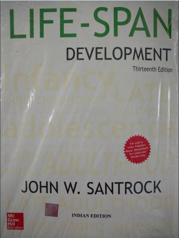 Life span development 13th edition buy life span development life span development 13th edition fandeluxe Image collections