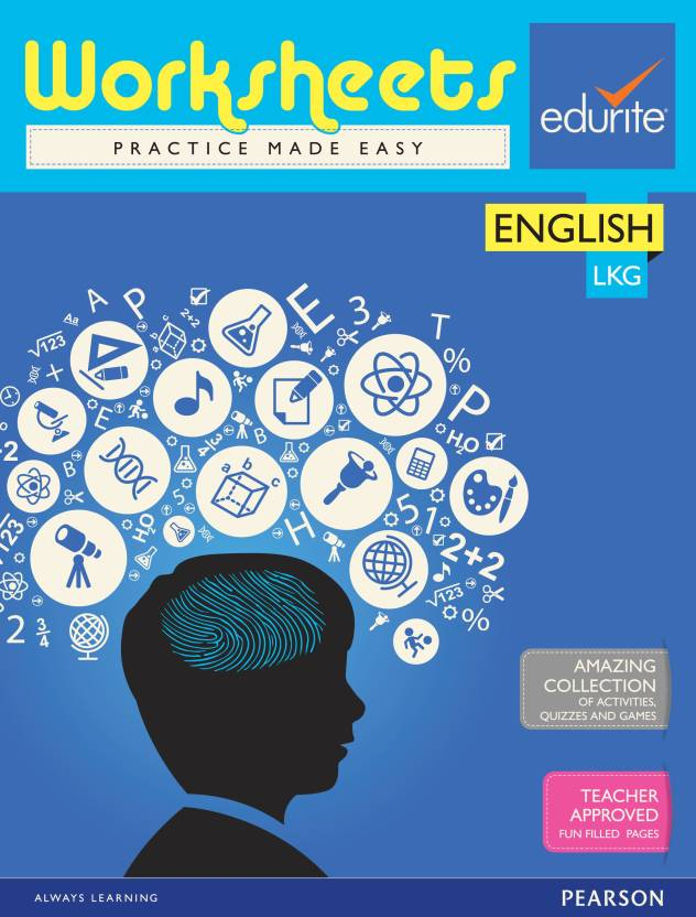 KG 1 ENGLISH - Buy KG 1 ENGLISH Online at Best Prices in India ...