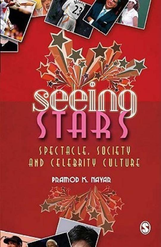 Seeing Stars