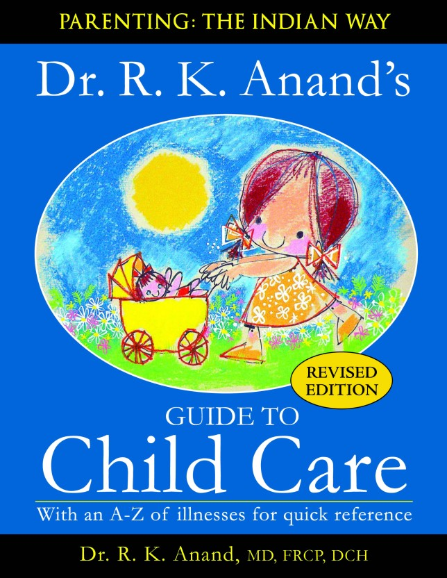 complete guide to child care user manual guide u2022 rh userguidedirect today Health Care Guide Car Care Guide