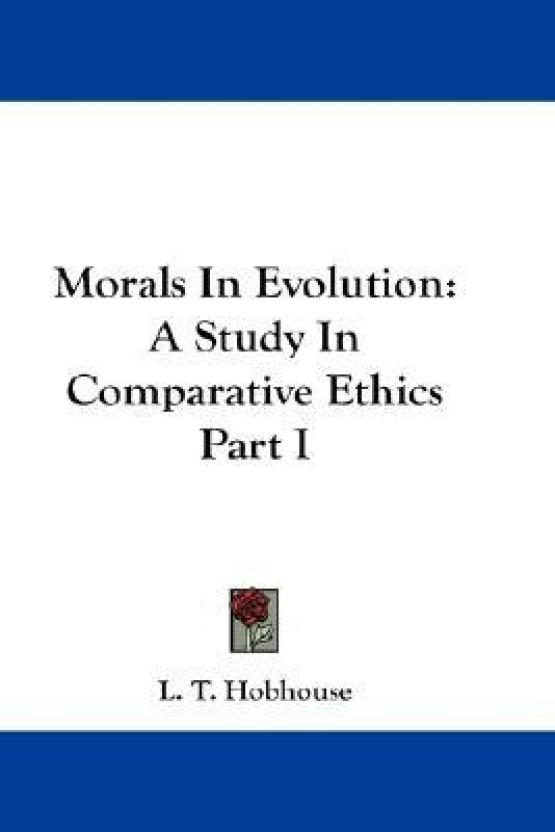 descriptive ethics quizlet