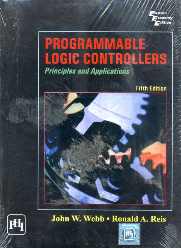 Programmable logic controllers principles and applications 5th programmable logic controllers principles and applications 5th edition fandeluxe Gallery