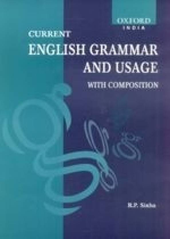 Current english grammar and usage with composition 1 edition buy current english grammar and usage with composition 1 edition fandeluxe Images