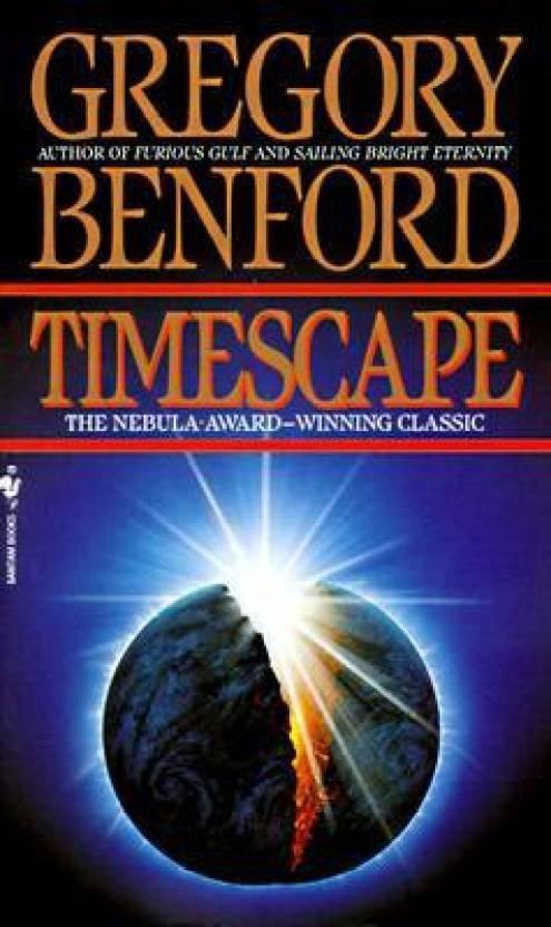 Timescape