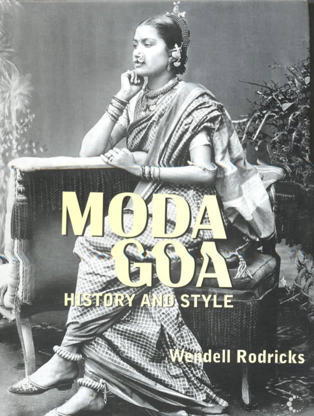 MODA GOA