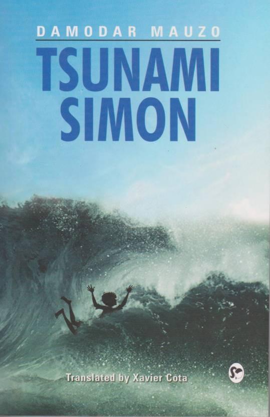 Tsunami Simon