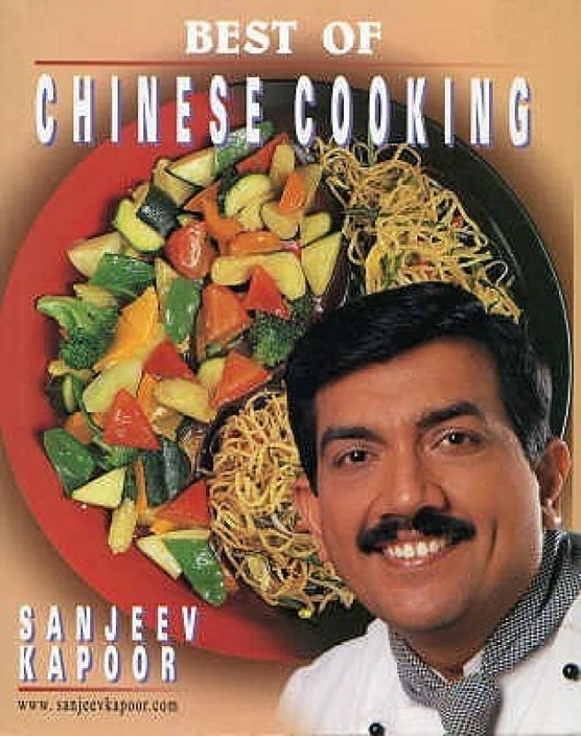 sanjeev kapoor recipe app