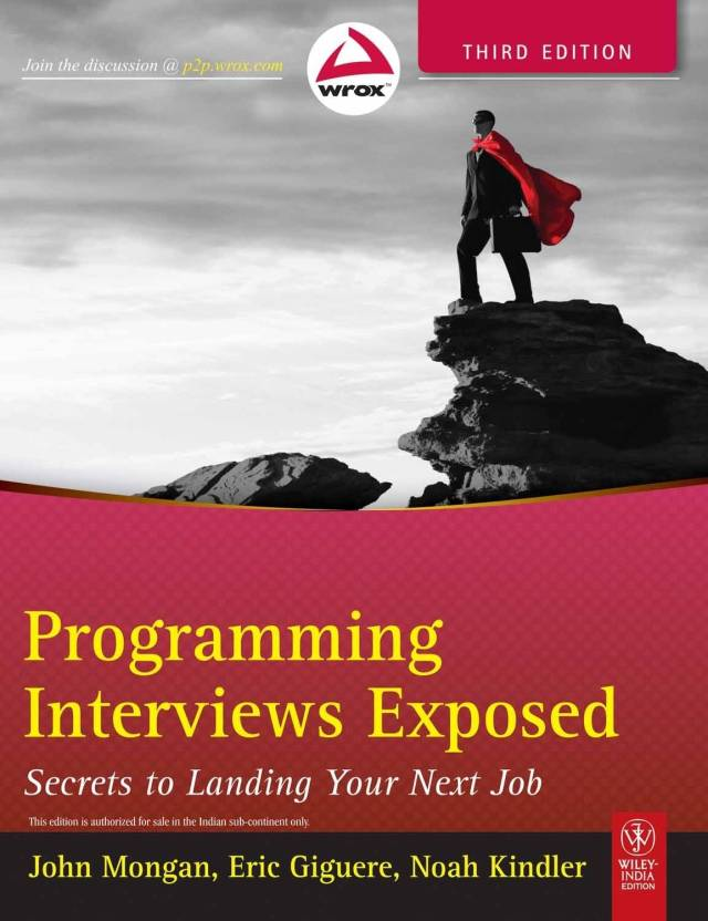 cracking the coding interview 6th edition pdf online
