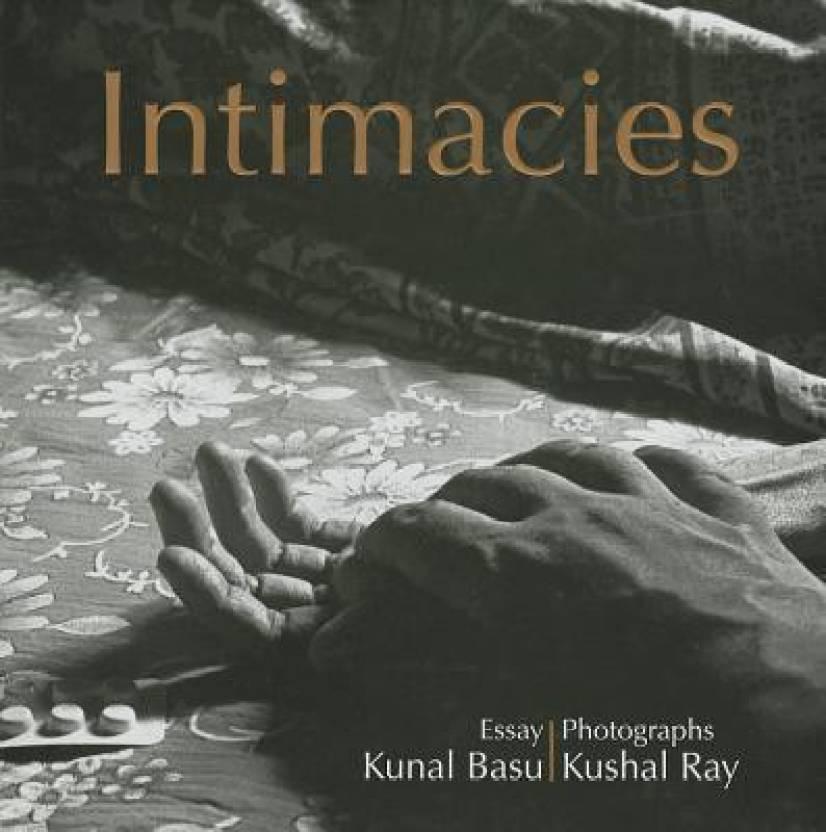Intimacies