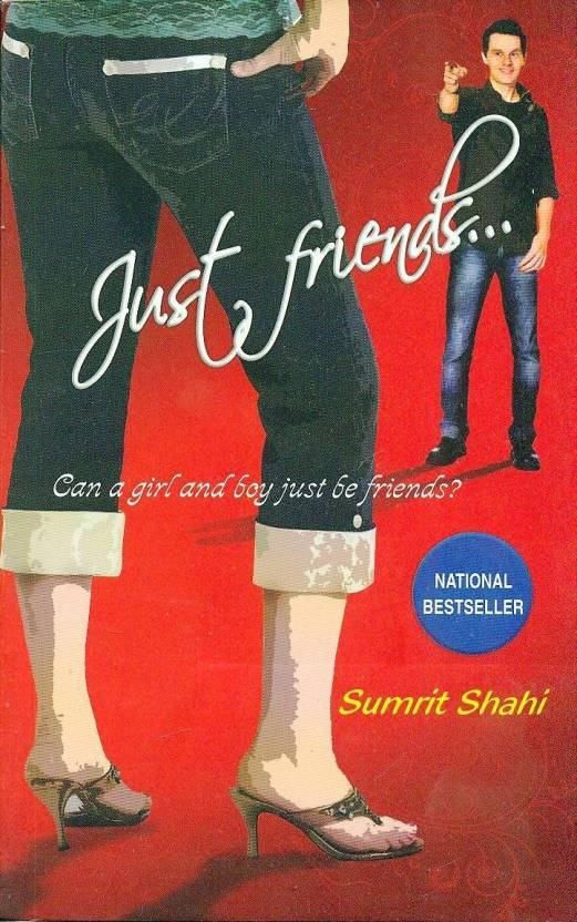 Just Friends...