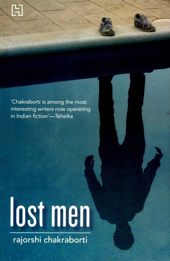 Lost Men