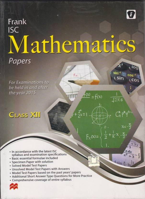 math papers