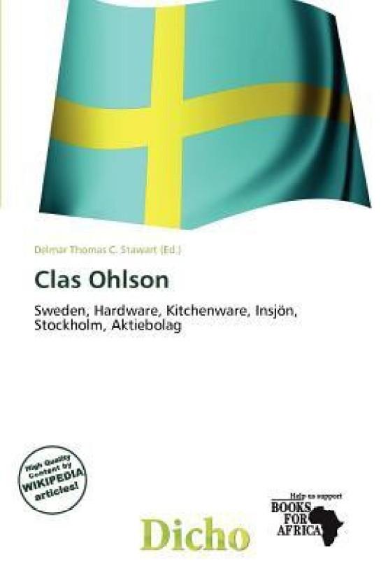 ps4 clas ohlson