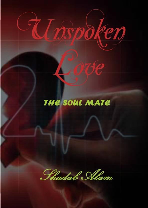unspoken love