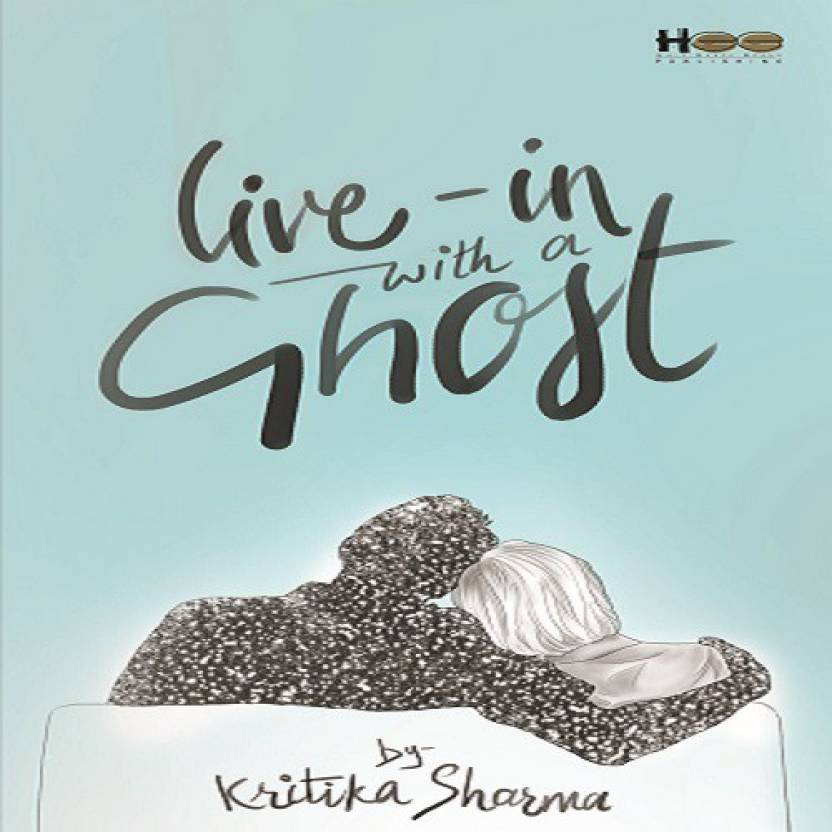 Live-in with a Ghost