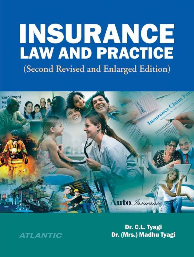 Insurance Law and Practice