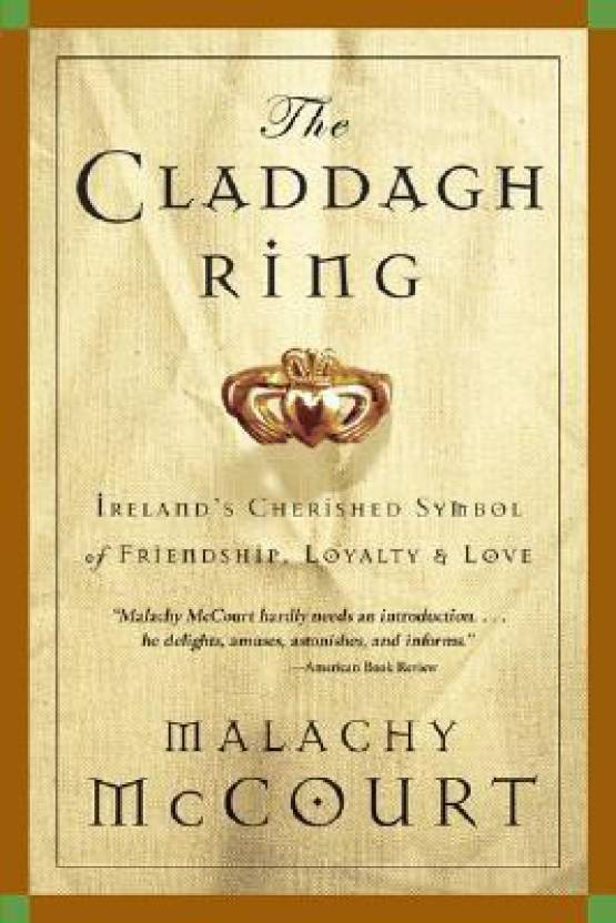 The Claddagh Ring Irelands Cherished Symbol Of Friendship Loyalty