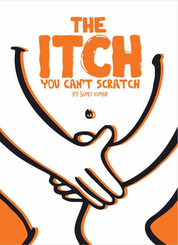 The ITCH You Can't Scratch