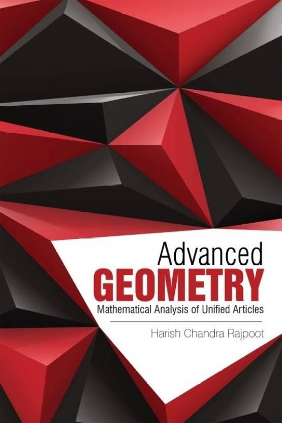 Advanced Geometry