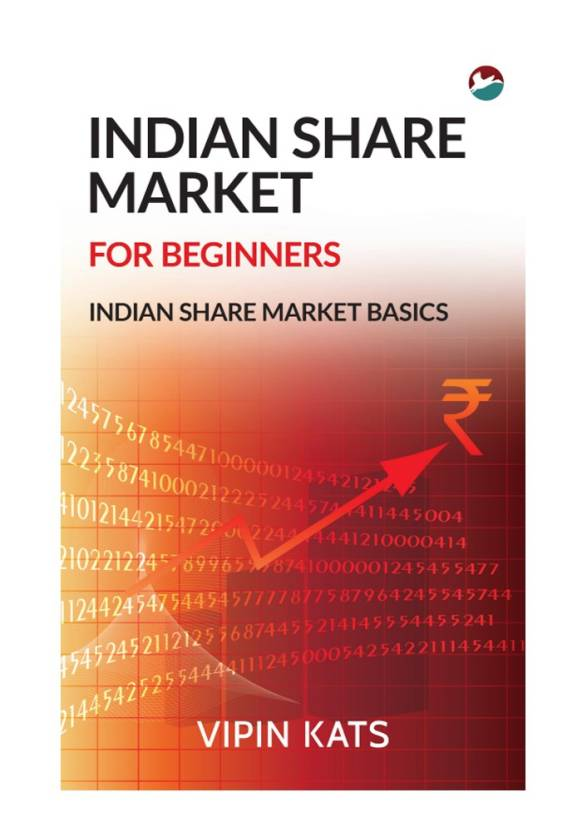 Indian Share Market for Beginners