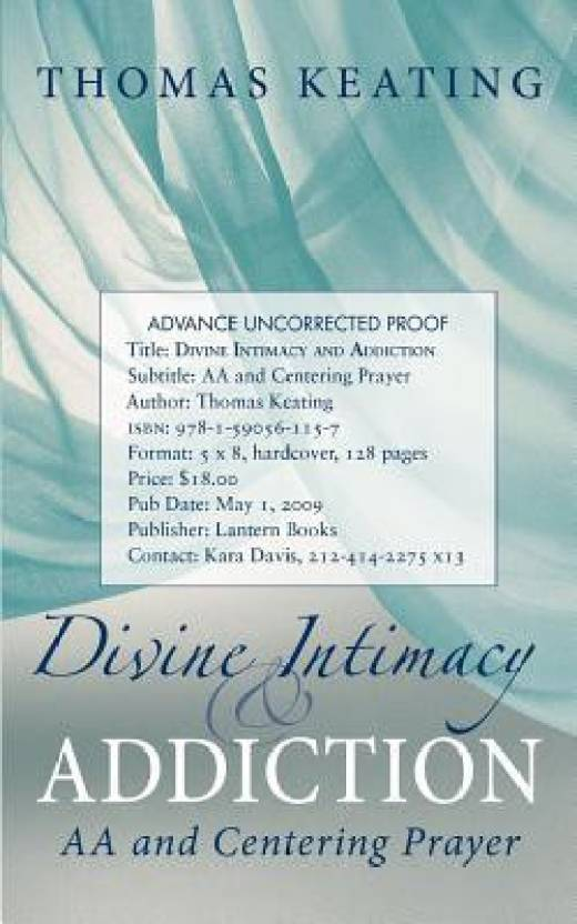 Divine Therapy Addiction Buy Divine Therapy Addiction By