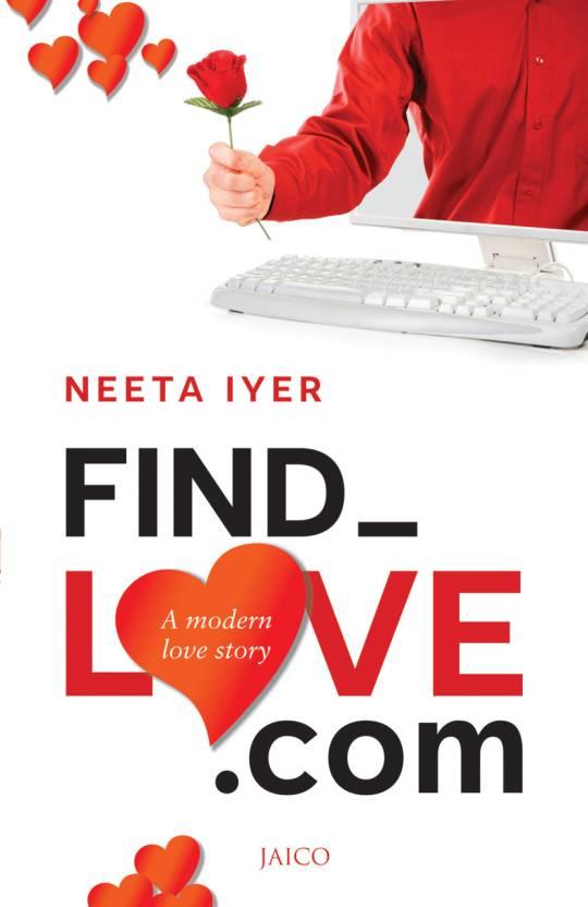 Find_Love.com