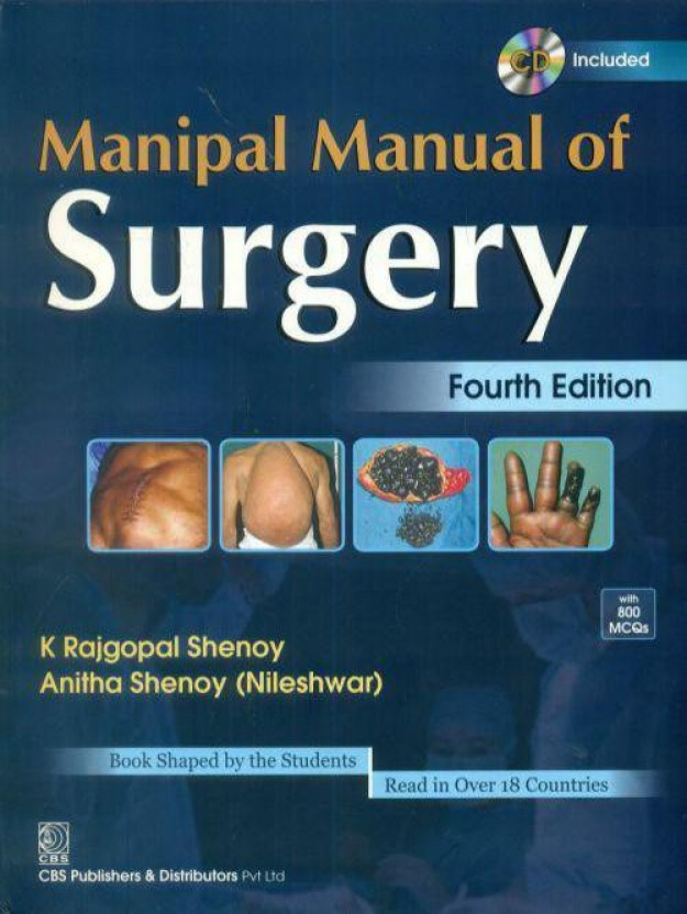 manipal manual of surgery 4th edition buy manipal manual of rh flipkart com manipal manual of surgery for dental students Dental Surgery Funny