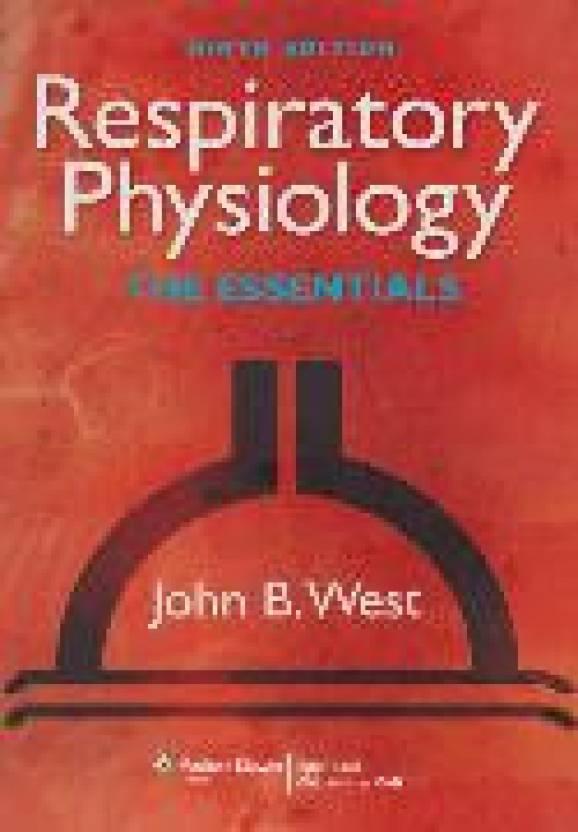 Essential Access Book 1