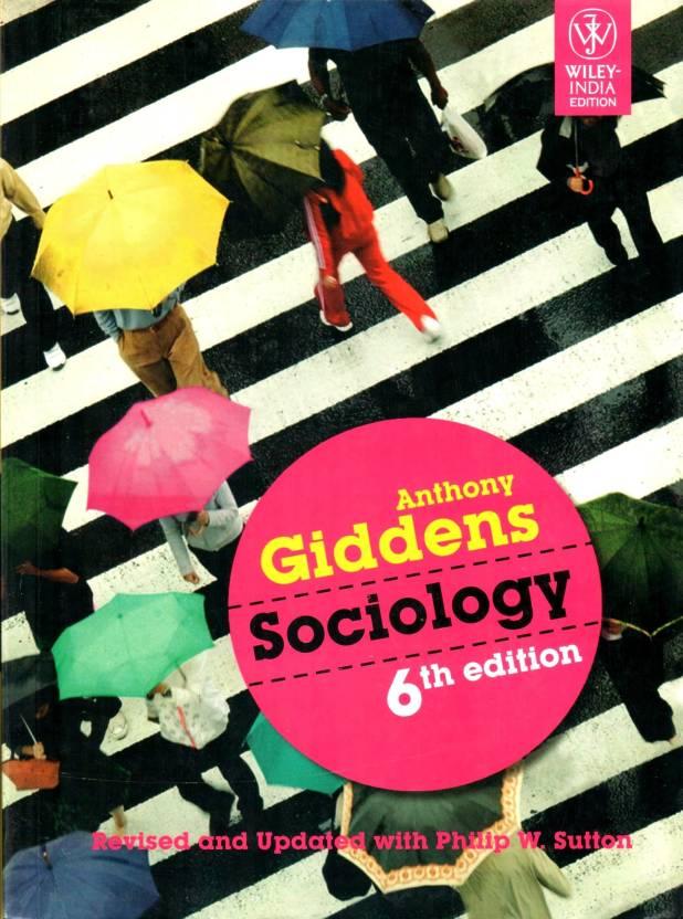 Sociology 6th edition buy sociology 6th edition by giddens sociology 6th edition fandeluxe Gallery