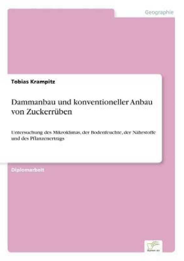 Nahe Null (German Edition)