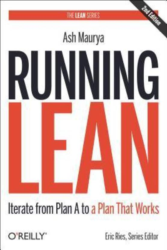 Running Lean