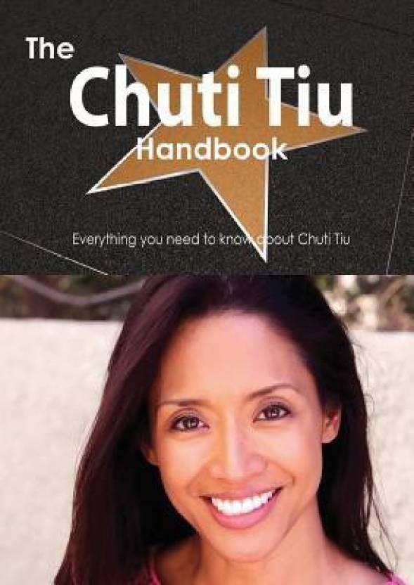 The Chuti Tiu Handbook - Everything You Need to Know about Chuti Tiu