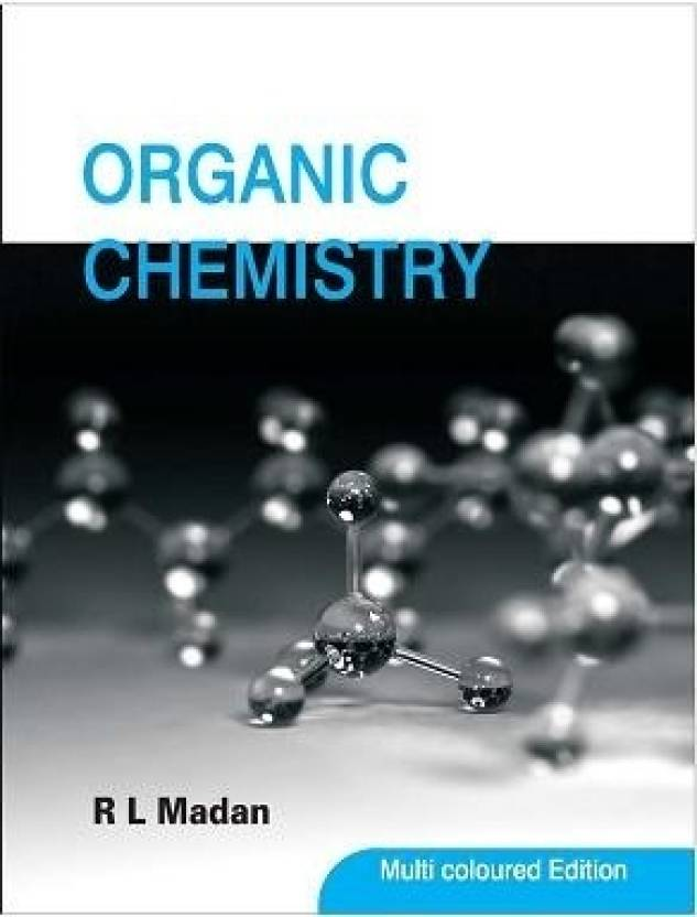 organic chem 1