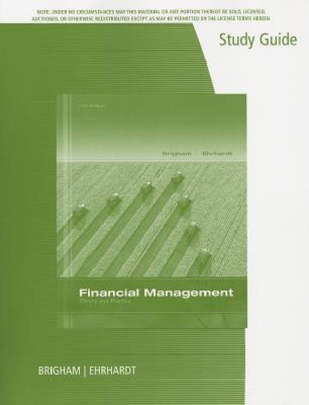 how to study finance online
