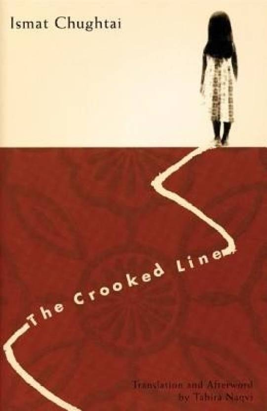 The Crooked Line