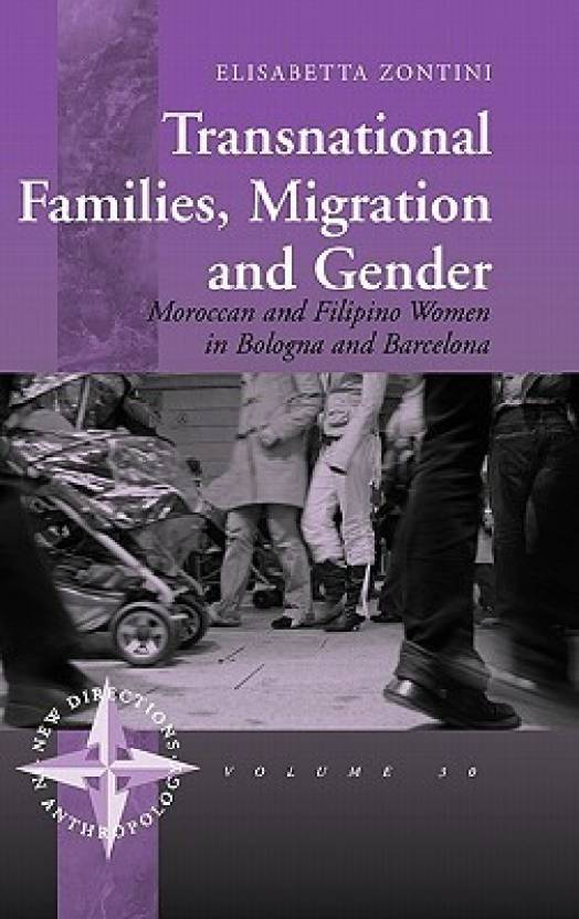 the namesake review transnational migrants and