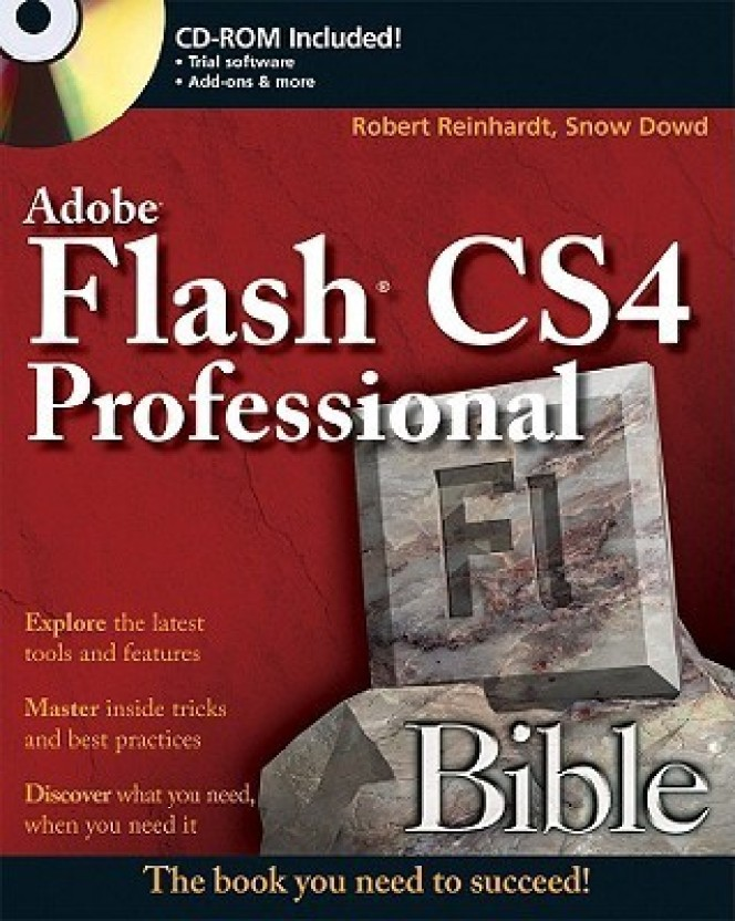 Adobe Flash Cs4 Professional - Free downloads and reviews - CNET ewegut.me