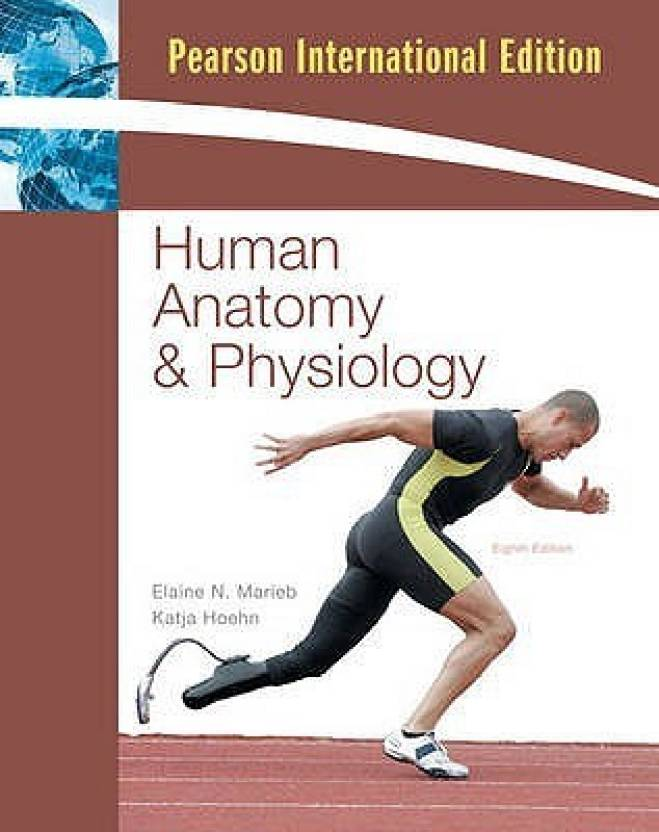 Human Anatomy and Physiology with Interactive Physiology 10-System ...