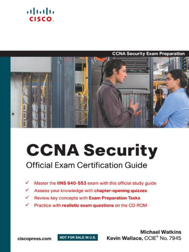 Ccna Security Certification Choice Image - certificate design
