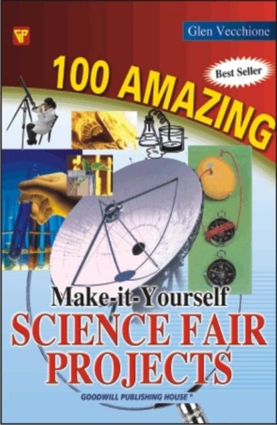 Online shopping india buy mobiles electronics appliances 100 amazing make it yourself science fair projects 1st edition solutioingenieria Gallery