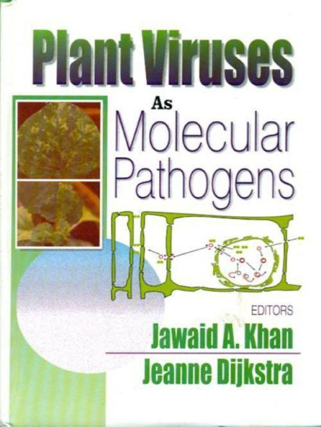 Ebook Practical Plant Virology: Protocols and Exercises (Springer Lab Manuals) Full Online