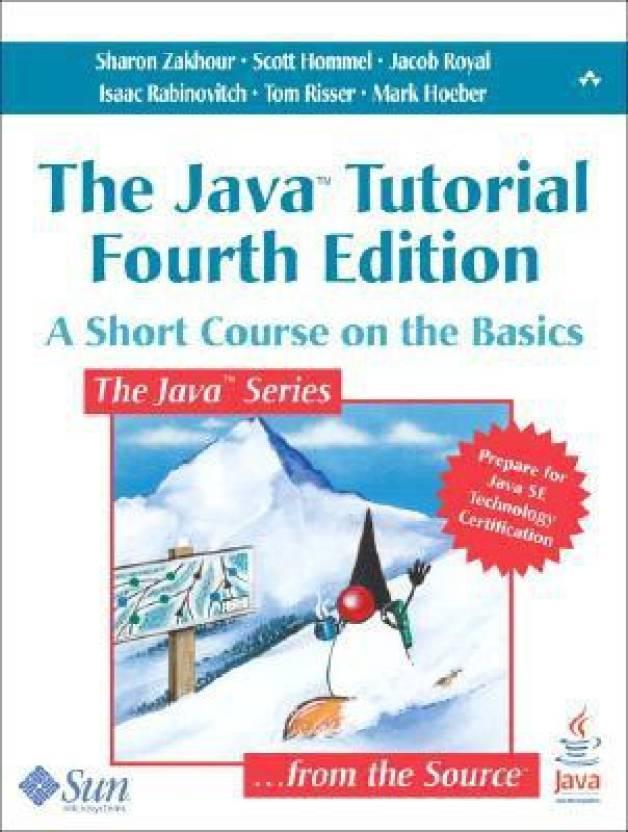 Reflection in java bibliografie: sun: the java tutorials – the.