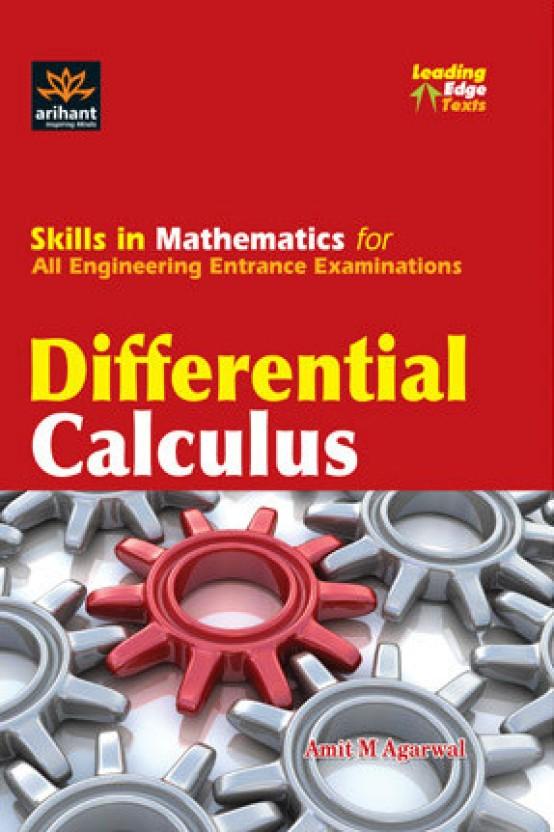 Integral pdf arihant calculus