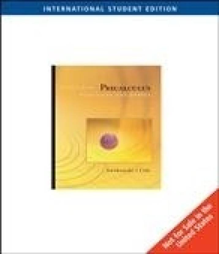 Precalculus: Functions and Graphs 11th Edition: Buy
