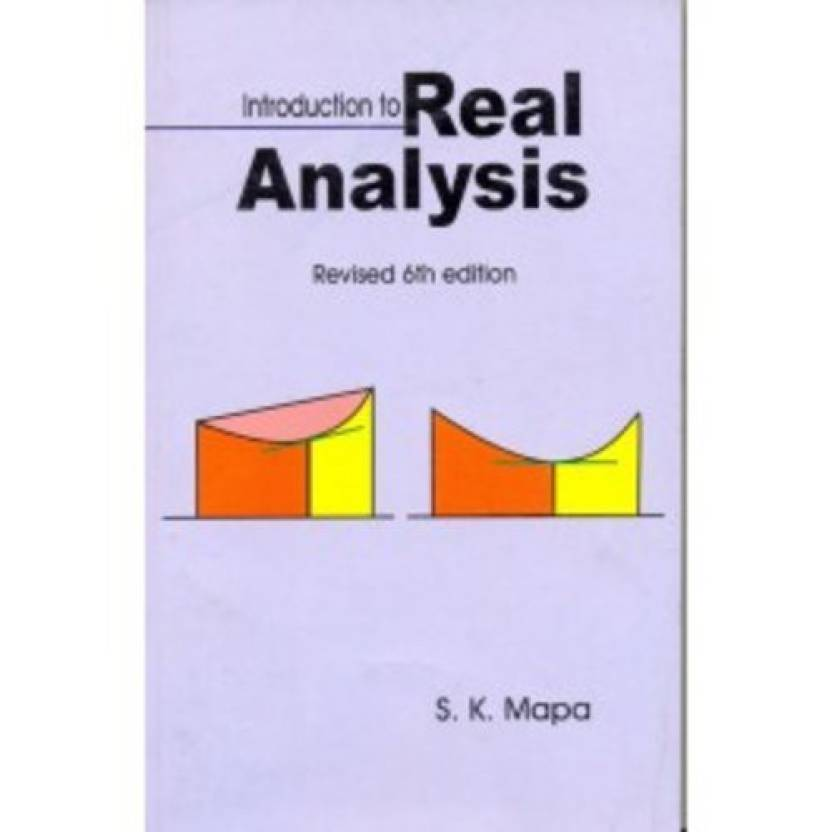 Introduction to Real Analysis, 7th Edition: Buy Introduction