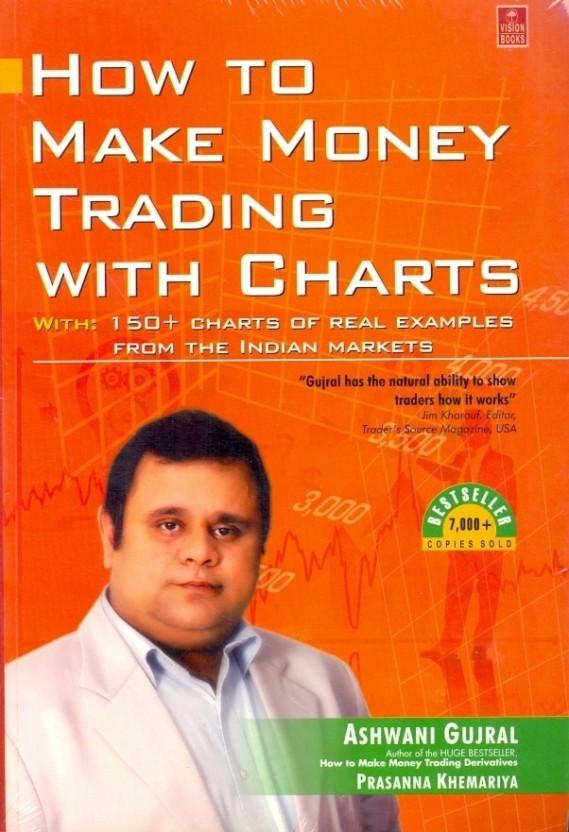 Dutt books pdf ashu